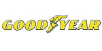 Goodyear Tires Available at State's Tire