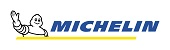Michelin Tires Available at State's Tire