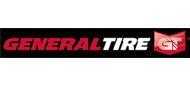 General Tires Available at States Tire