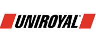 Uniroyal Tires Available at State's Tire