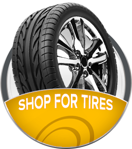 Shop for Tires online at State's Tire in McKeesport, PA 15132