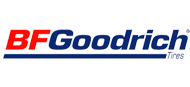 BFGoodrich Tires Available at State's Tire
